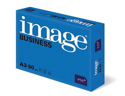 image 495966
