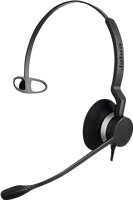 Headset BIZ 2300 Mono Jabra 2393-823-109