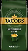 Kaffee Ganze Bohne Jacobs