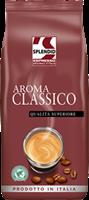 Kaffee Ganze Bohne Jacobs Splendid Aroma Classico