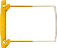 Clip Heftmechanik JALEMA 5710200