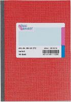 Kladden K+E 8616272-100SB96