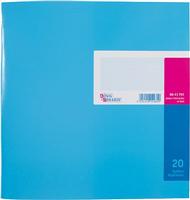 Spaltenbücher K+E 8611701-7120K40KL