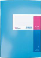 Spaltenbücher K+E 8611071-7107K40KL