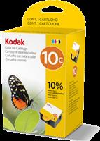Cartucho de tinta Kodak 3949930