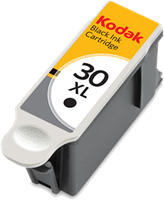 Cartouche d'encre Kodak 3952363