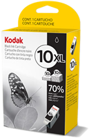 Cartucho de tinta Kodak 3949922