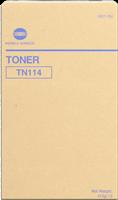 Tóner Konica Minolta 8937-784