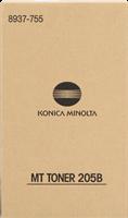 Tóner Konica Minolta 8937-755