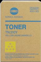 Tóner Konica Minolta 4053-503