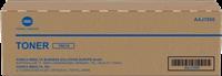 Toner Konica Minolta AAJ7050