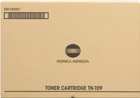Tóner Konica Minolta 9961000251