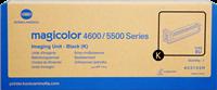 fotoconductor Konica Minolta A03100H
