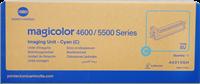 fotoconductor Konica Minolta A0310GH