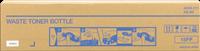 waste toner box Konica Minolta 4049-111