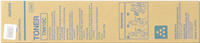 Toner Konica Minolta TN-610C