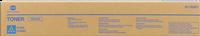 Toner Konica Minolta A11G451