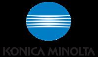 Fusor Konica Minolta A06X0Y7