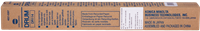 beben Konica Minolta 4021-0297