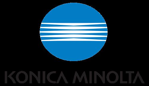 Konica Minolta A06X0Y7