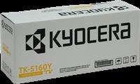 toner Kyocera TK-5160Y