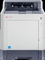 Imprimante Laser couleur Kyocera ECOSYS P6035cdn