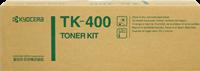 Toner Kyocera TK-400