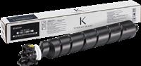 Kyocera TK-8515