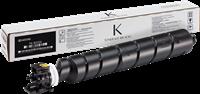 Kyocera TK-8525
