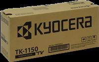 Toner Kyocera TK-1150
