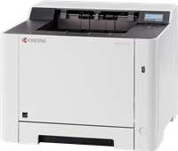 Farblaserdrucker Kyocera ECOSYS P5021cdn/KL3