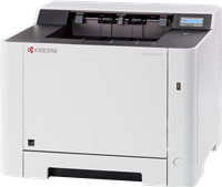 Kleuren laserprinter Kyocera ECOSYS P5021cdw/KL3