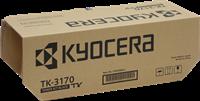 Tóner Kyocera TK-3170