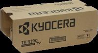 Tóner Kyocera TK-3190