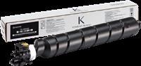 Kyocera TK-8800+