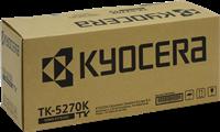 Kyocera TK-5270+
