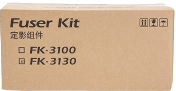 Fusor Kyocera FK-3130