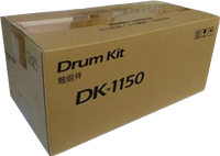 imaging drum Kyocera DK-1150