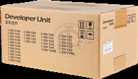 developer unit Kyocera DV-160