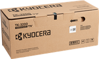 Toner Kyocera TK-3200