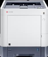 Imprimante Laser Couleur Kyocera ECOSYS P6230cdn