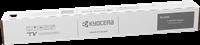 Toner Kyocera TK-6330