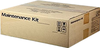 mainterance unit Kyocera MK-3140