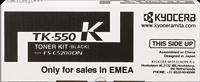Kyocera TK-550