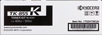Kyocera TK-855