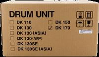 imaging drum Kyocera DK-170