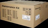 mainterance unit Kyocera MK-160