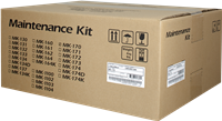 Kit mantenimiento Kyocera MK-170
