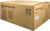 Kit mantenimiento Kyocera MK-1130