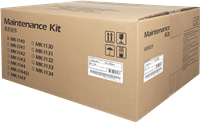 onderhoudskit Kyocera MK-1140
